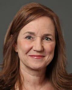 Dr. Lisa M Champoux-Rhoden MD