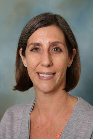Catherine M Dremel, MD Physical Medicine & Rehabilitation