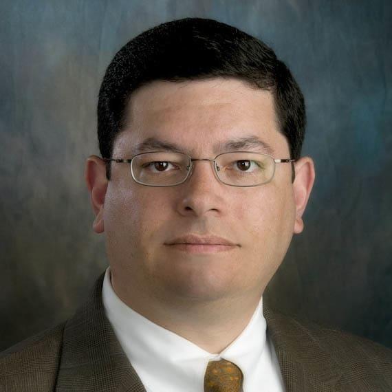Dr. Brian S Berk MD