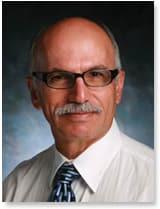 Dr. Joseph W Mashni MD