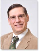 Dr. Joseph L Wilhelm MD