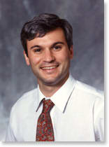 Michael T Andary, MD Physical Medicine & Rehabilitation