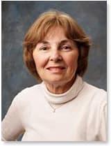 Carol K Lyon, MD Internal Medicine