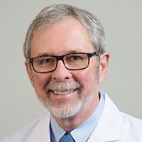 Dr. Richard H Lander MD