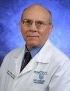 Dr. John K Stene MD