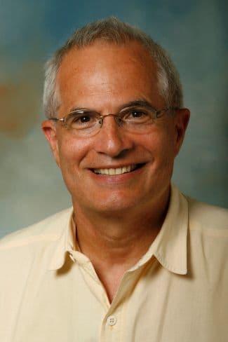 Dr. Omri Shochatovitz MD