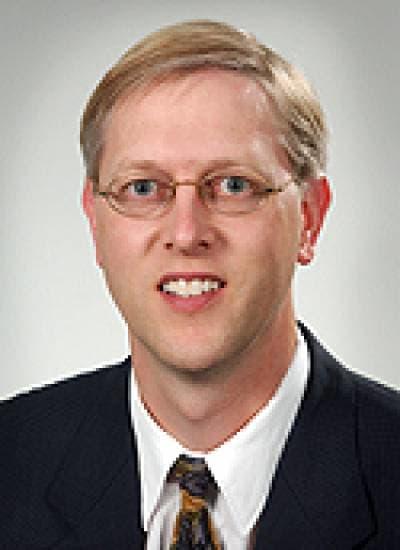 Dr. Mark S Meyer MD