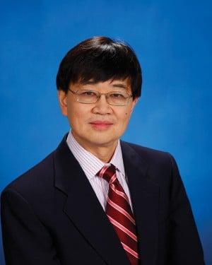 Dr. Wilfred V Lee MD