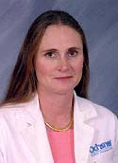 Dr. Nancy D Chandler MD