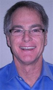 Dr. Jeffrey J Roberts MD