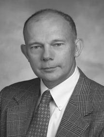 John D Yeast, MD Obstetrics & Gynecology