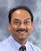 Dr. Laxmi N Veligati MD