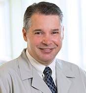 Dr. Michael L. Greising, MD