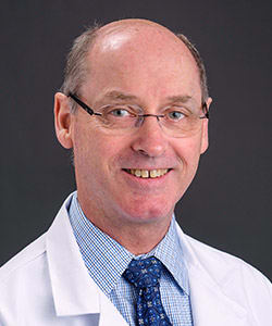 William H Bray, MD Optometry