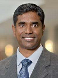 Dr. Prabhakar R Gundappu Reddy MD