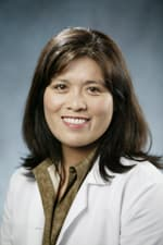 Dr. Joyce M Ildesa MD