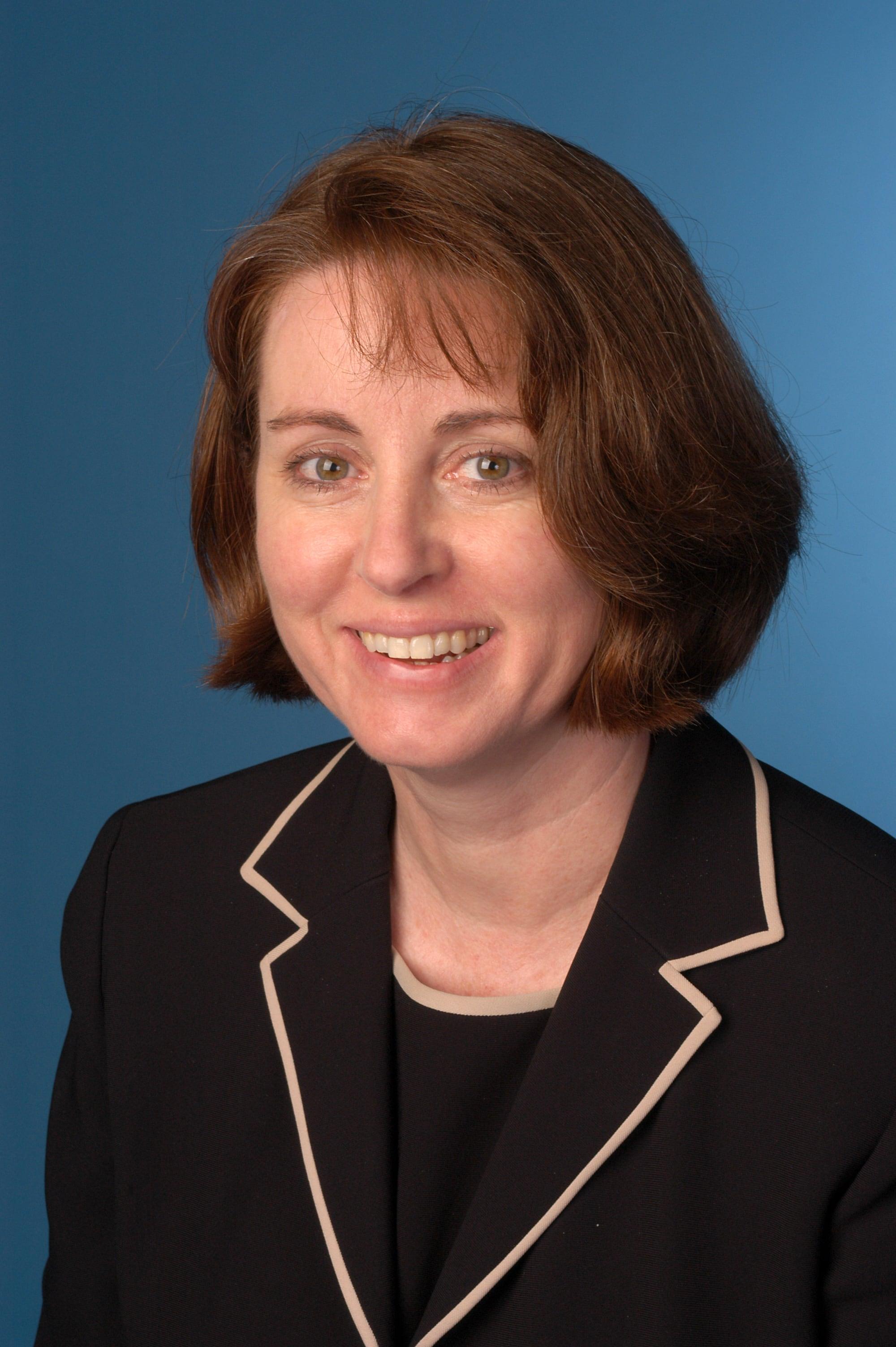 Dr. Jennifer M Abidari MD