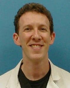 Dr. Adam J Scheiner MD