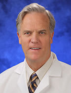 Thomas J Mcgarrity, MD Gastroenterology