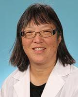 Cecilia H Yu, MD Adolescent Medicine