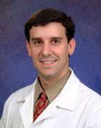 Dr. Bryan E Anderson MD