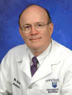 Dr. Cheston M Berlin MD