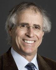 Dr. Robert A Edelman MD