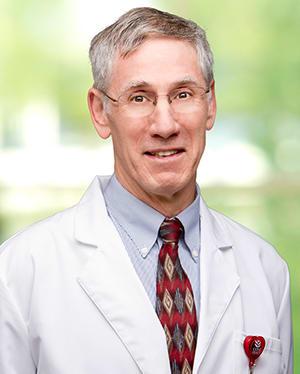 Steven C Klein, MD Cardiovascular Disease