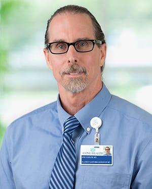 Dr. Eric J Kozlow MD