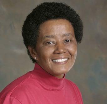 Dr. Angela G Stewart MD