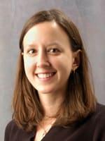 Susannah C Aylesworth, MD Internal Medicine/Pediatrics