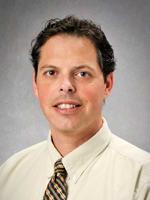 John D Boldizar, MD Family Medicine