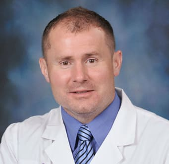 Dr. Ronald W Bewick Jr