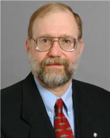 Dr. Dale C Angerman MD