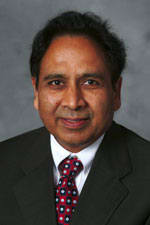 Arun K Singal, MD Internal Medicine
