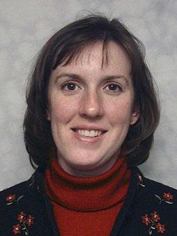 Dr. Susan E Crawford MD
