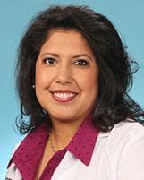 Dr. Lorena Buffa MD