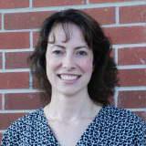 Karoline S Anderson, MD Adolescent Medicine
