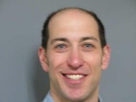 Dr. Jeffrey Meyrowitz MD