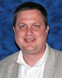Dr. Daniel P Lange MD