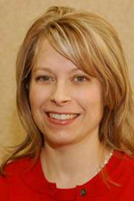 Dr. Jill S Nelson MD