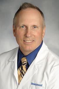 Dr. Mark W Sawka MD