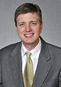 Dr. John T Stoffel MD
