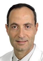 Mahmoud T Sabri, MD Gastroenterology