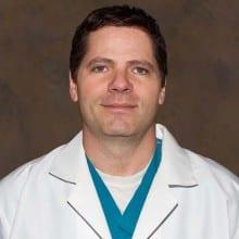 Dr. Stephen L Willis MD