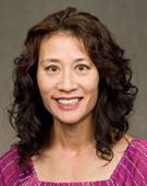 Tina M Chou, MD Ophthalmology