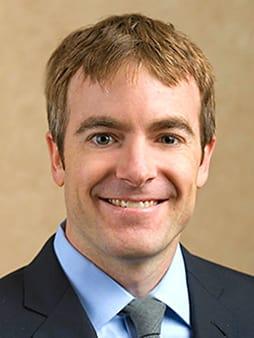Dr. Matthew M Wessel MD