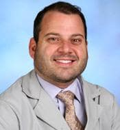 Andrew Albert, MD Gastroenterology