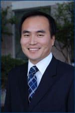 Dr. Ernest Tsao MD