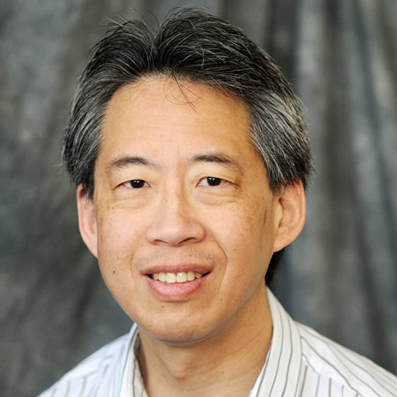 Dr. Paul C Tung MD